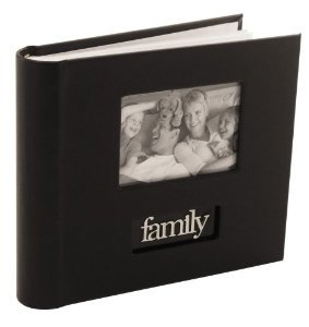 Malden Family Bookbound Photo Photos
