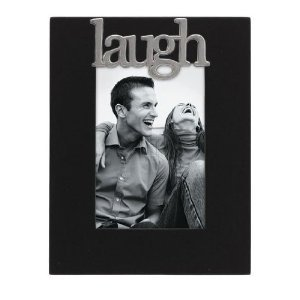 Laugh Frame Your Special Memories
