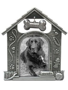House Charm Frame Malden Design