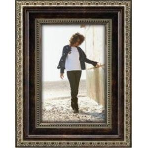 Framed Decor Picture Frames And More